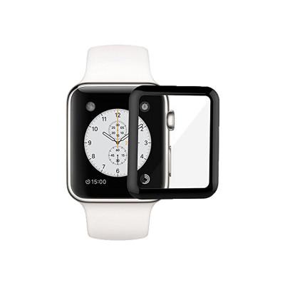 Đổi màn hình Apple Watch Series 3