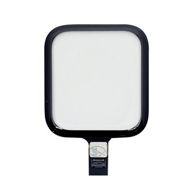 Mặt kính Apple Watch Series 5