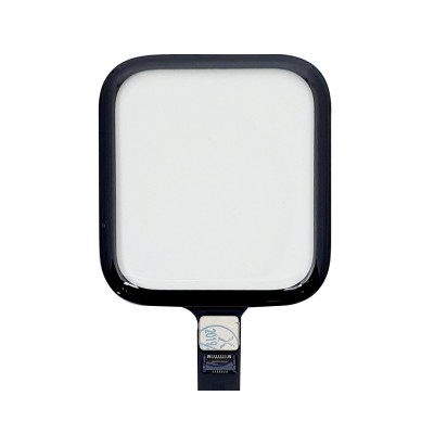 Thay mặt kính Apple Watch Series 1