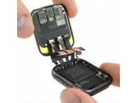 Thay mặt kính cảm ứng Apple Watch Series 2 (38mm)