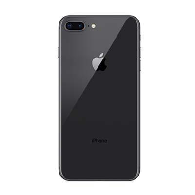 Thay vỏ iPhone 8 Plus