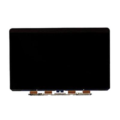 Macbook Pro Retina 13 inch A1425 2012