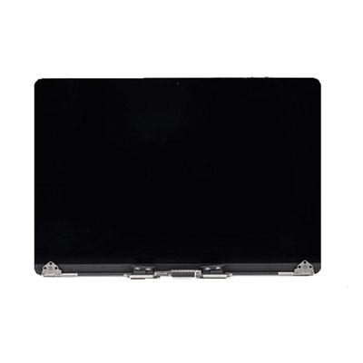 Macbook Pro 15 inch A1398