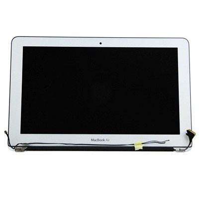 Macbook Air 11 inch A1370 2011