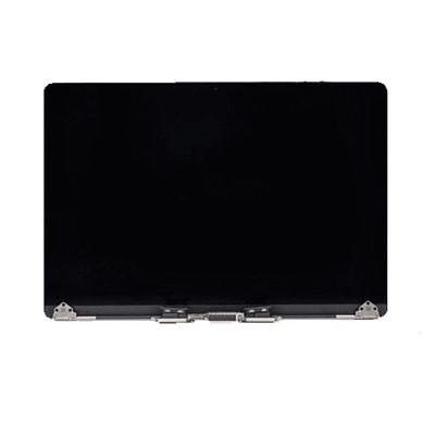 Macbook Pro Retina 15 inch A1398 2012