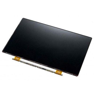 Macbook Air 13 inch A1466 2015