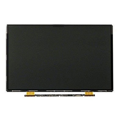 Macbook 13 inch A1369 2011