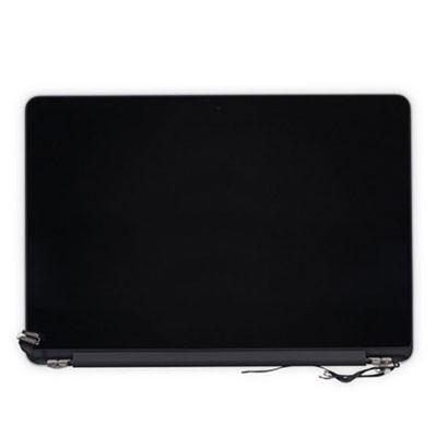 Macbook Pro 13 inch A1502