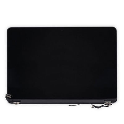 Macbook Pro Retina 13 inch A1502 2014