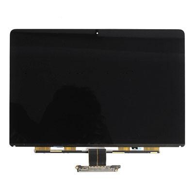 Macbook 12 inch A1534 2016