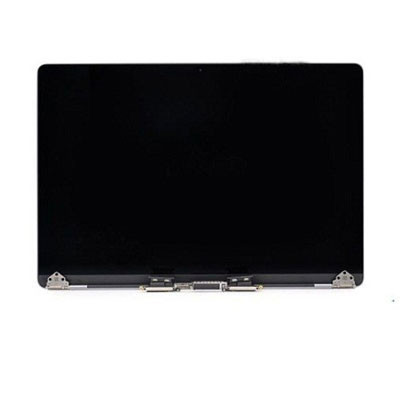 Macbook Pro Touch Bar 13 inch A1706 2016