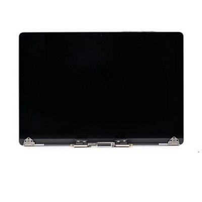 Macbook Pro Retina 13 inch MF839 2015