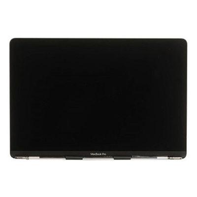Macbook Pro Retina 13 inch A1708 2017