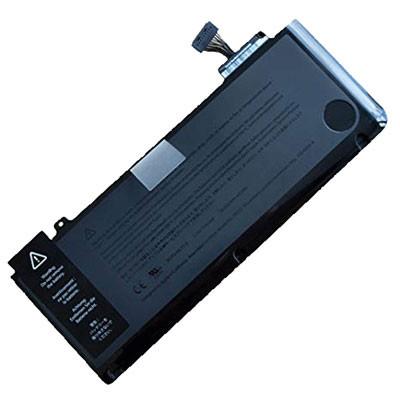 Pin Macbook Pro 13 inch A1278 2009-2012