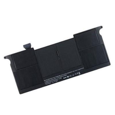 Pin Macbook Air 13 inch A1370 2011