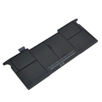 Pin Macbook Air 13 inch A1465 2012-2015