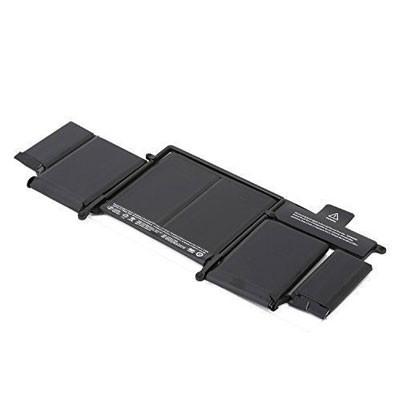Pin Macbook Pro Retina 13 inch A1502 2013-2015