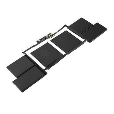 Pin Macbook Pro Retina 13 inch A1708 2016-2017