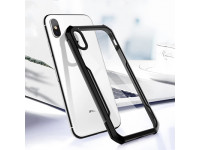 Ốp lưng iPhone XS Max chống Sock Xundd