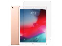 Miếng dán cường lực iPad Gen 7 10.2 inch