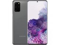 Samsung Galaxy S20 Plus Hàng Công Ty