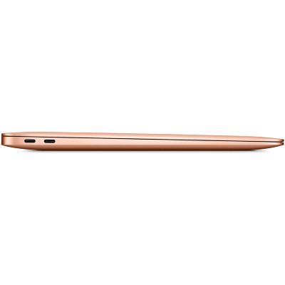 macbook air 13 inch mvh52 2020 4