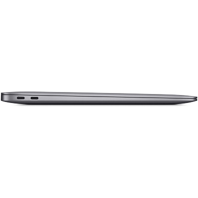 macbook air 13 inch mwtj2 2020 1