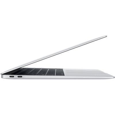 macbook air 13 inch mwtk2 2020 2