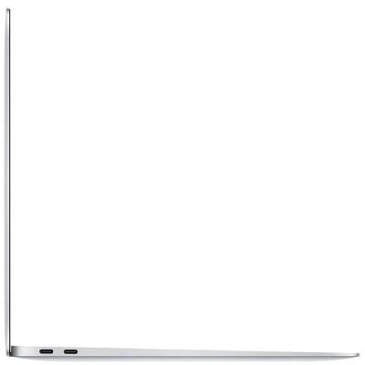 macbook air 13 inch mwtk2 2020 3