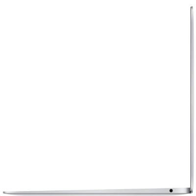macbook air 13 inch mwtk2 2020 4