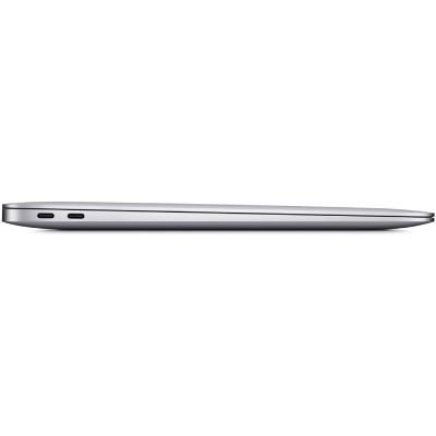 macbook air 13 inch mwtk2 2020 5