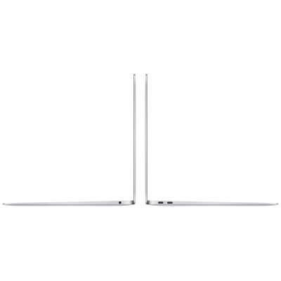 macbook air 13 inch mwtk2 2020 6