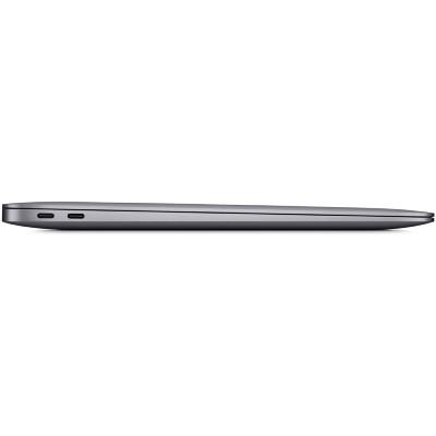 macbook air 13 inch mwvh2 2020 1