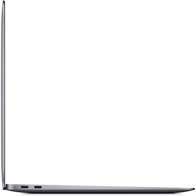 macbook air 13 inch mwvh2 2020 2
