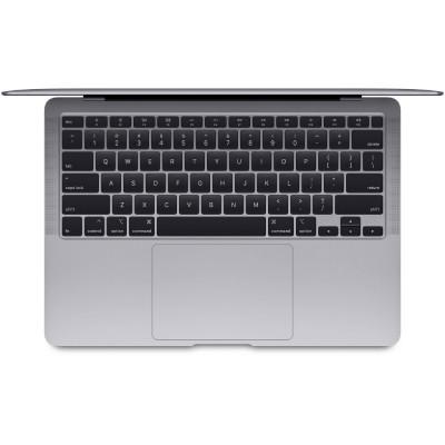 macbook air 13 inch mwvh2 2020 3