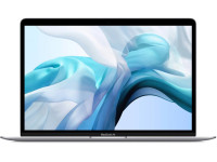 Macbook Air 13 inch MVH42 8GB/512GB 2020