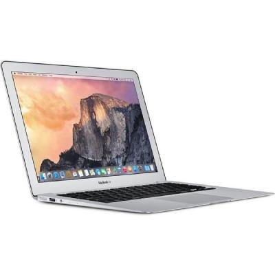 macbook air 13 inch mjvg2 2015 1