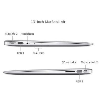 macbook air 13 inch mjvg2 2015 3