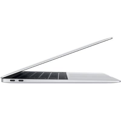 macbook air 13 inch mrea2 2018 1
