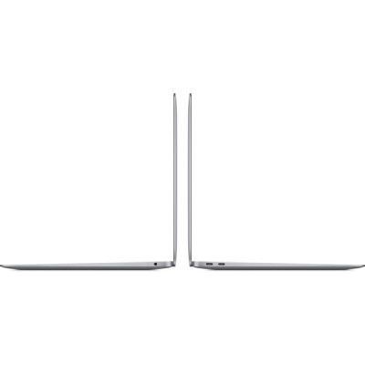 macbook air 13 inch mvfj2 2019 2