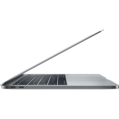 macbook pro 13 inch mpxq2 2017 1