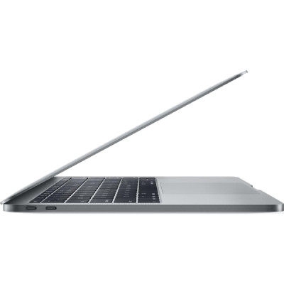 macbook pro 13 inch mpxt2 cũ 2017 1