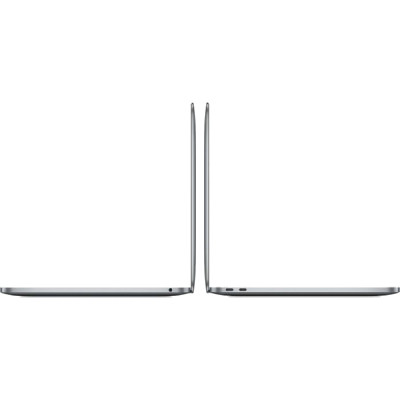 macbook pro 13 inch mpxt2 2017 2