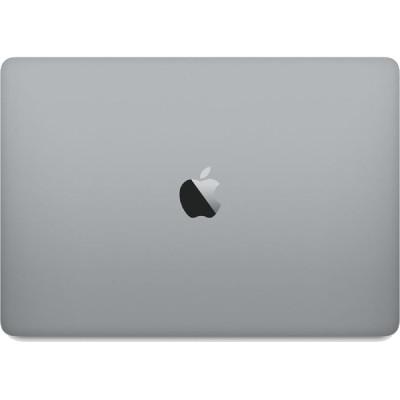 macbook pro 13 inch mpxt2 cũ 2017 3