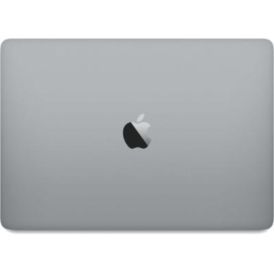 macbook pro 13 inch mr9q2 2018 3