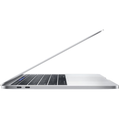 macbook pro 13 inch mr9u2 2018 1