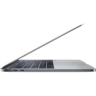 macbook pro 13 inch mv982 2019 1
