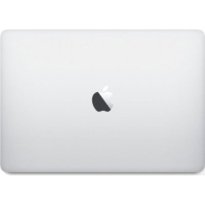macbook pro 13 inch mv992 2019 2