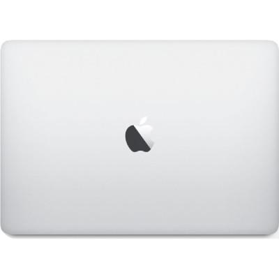 macbook pro 13 inch mv9a2 2019 2
