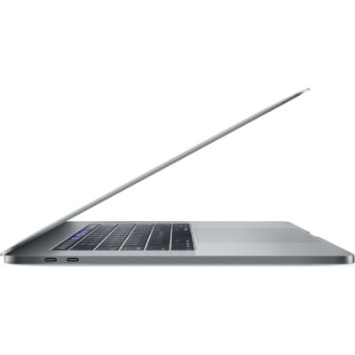 macbook pro 15 inch mr932 2018 1